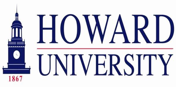 Howard University Essay Examples Inspirational Scholarships Cambrid Rustorg