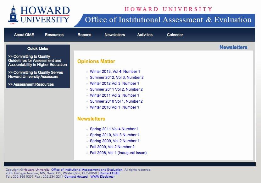 Howard University Essay Examples Lovely Howard University Admissions Essay Prompt Free Test Prep