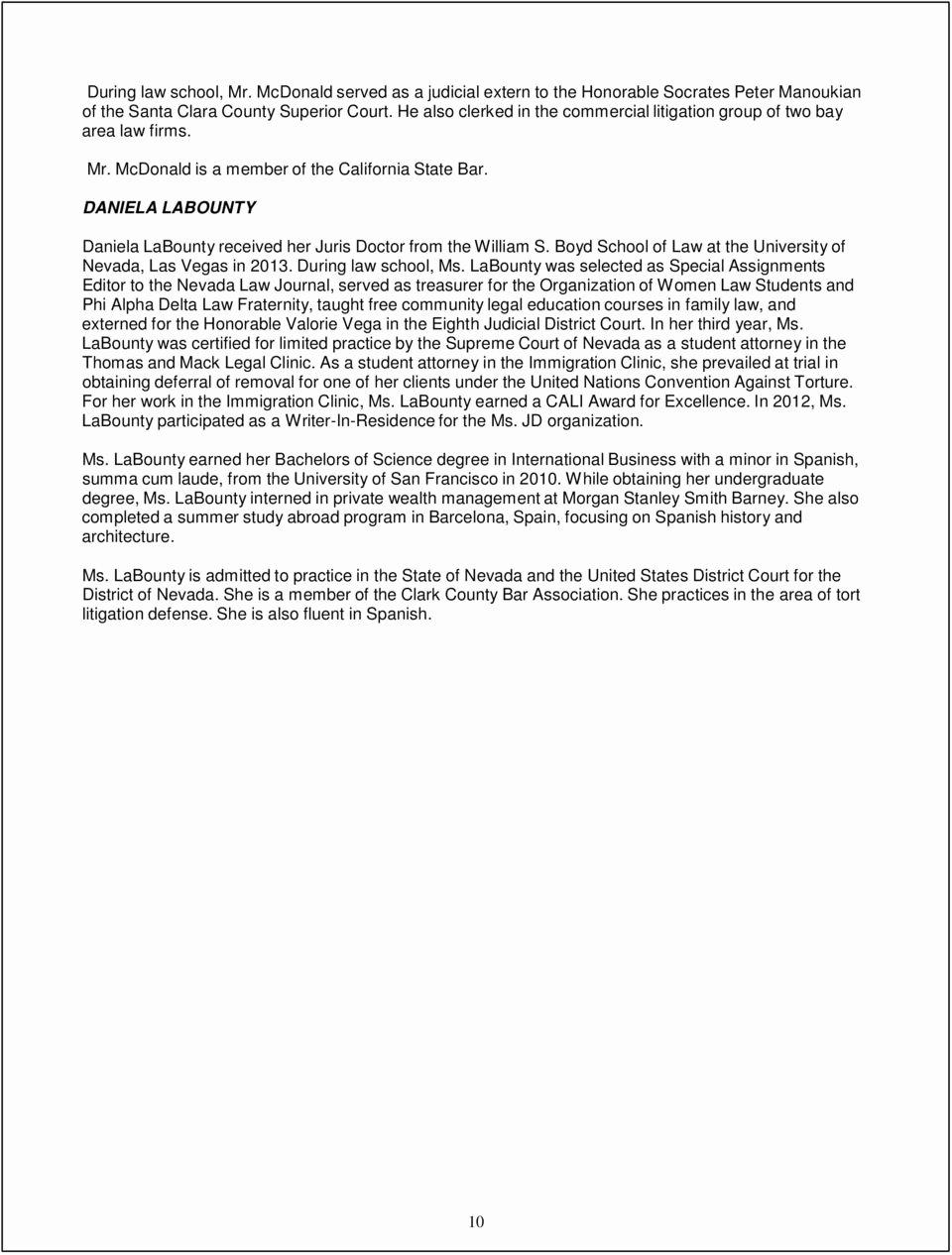 "Howard University Essay Examples Lovely Ipsia "" L Battista Alberti "" Blog Archive Help with"