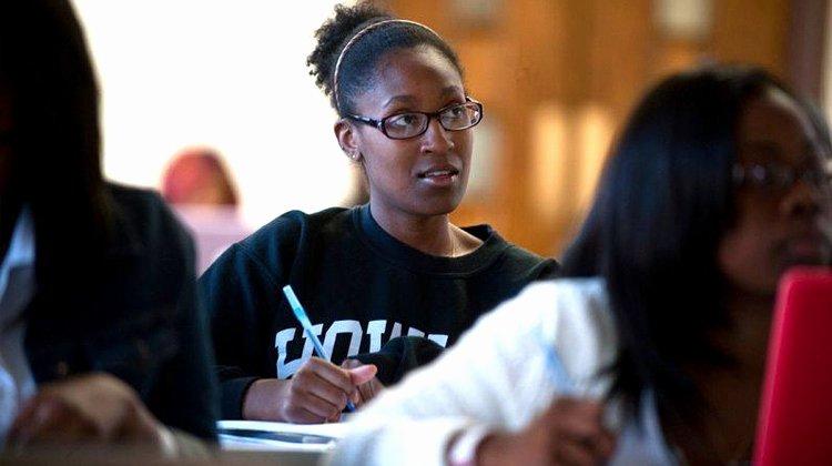 Howard University Essay Examples New Howard Admission Essay