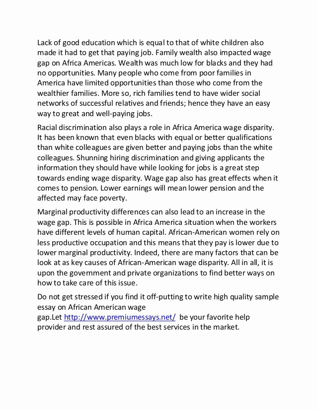 Human Trafficking Research Proposal Beautiful Essay On Human Trafficking In Africa Mfacourses887 Web