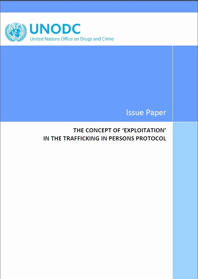 Human Trafficking Research Proposal Best Of Drug Trafficking In the Us Research Paper