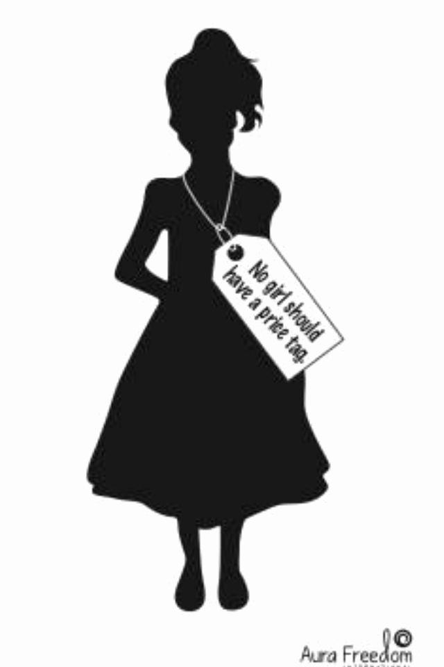 Human Trafficking Research Proposal Elegant 112 Best Images About Human Trafficking Crisis