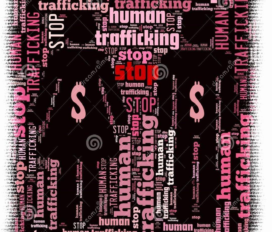 Human Trafficking Research Proposal Luxury Dissertation Help Ireland Over Online Betalen Research