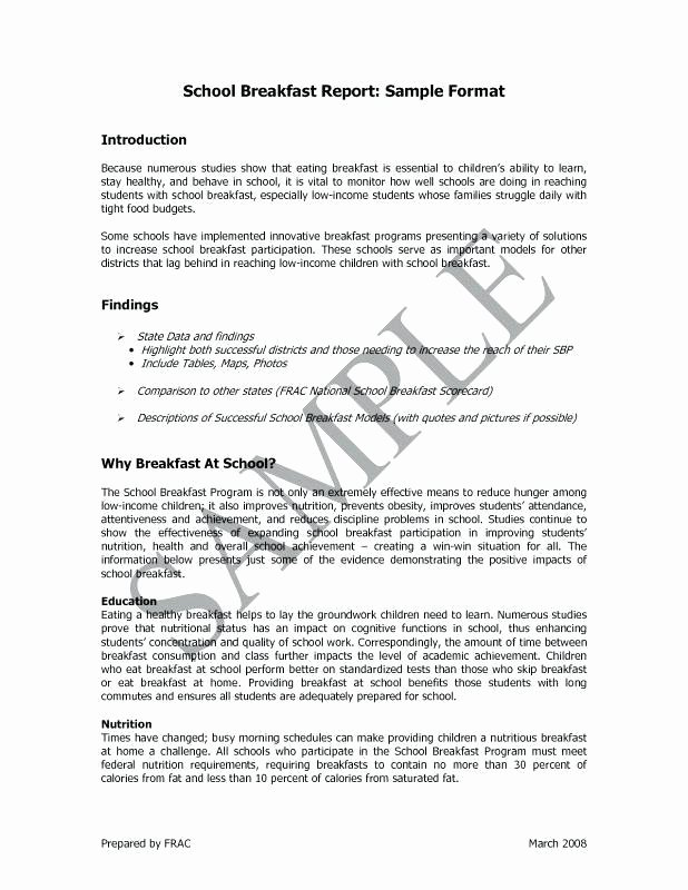 Hurt Feelings Report Template Inspirational Privacy Act Release form