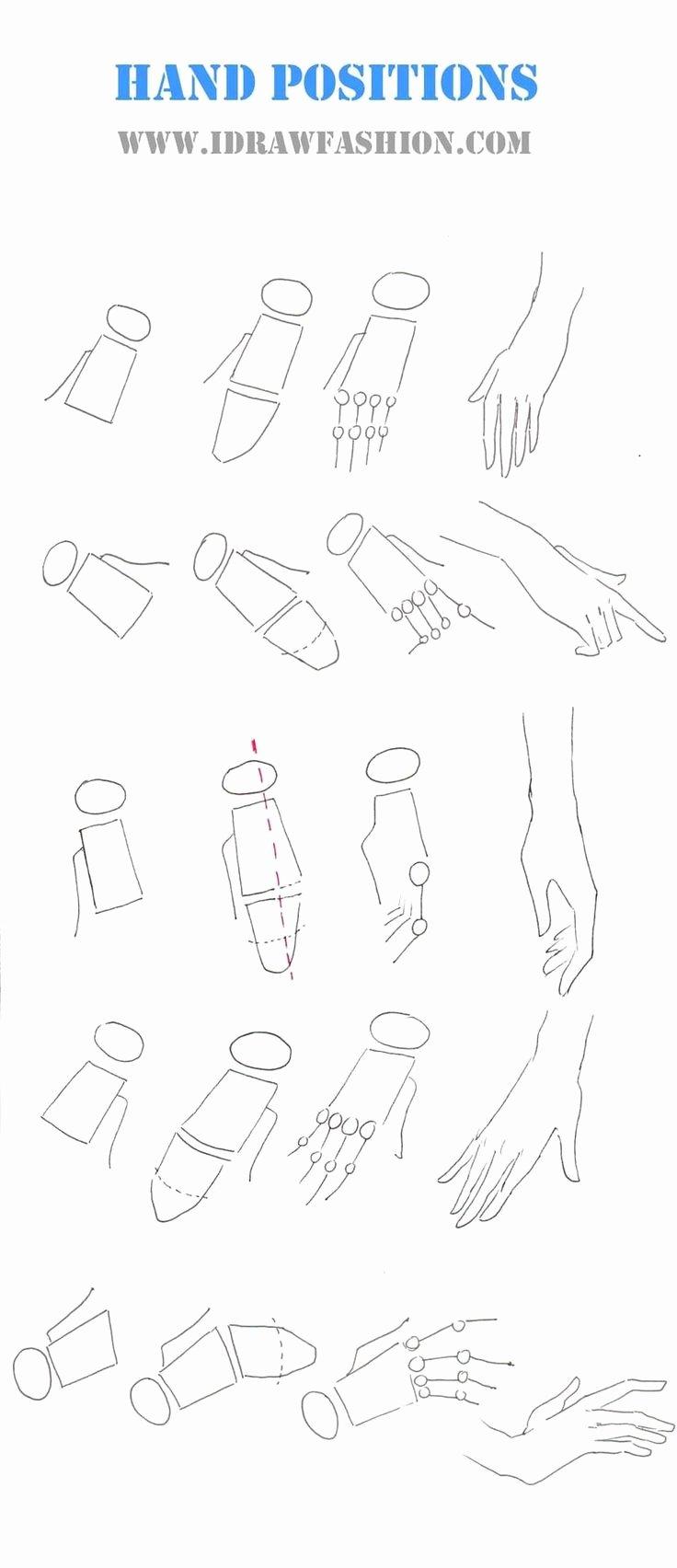 I Draw Fashion Beautiful 1000 Images About Fashion Illustration On Pinterest