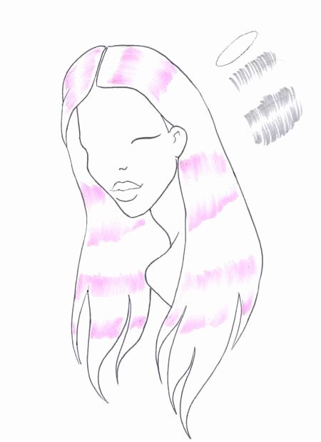 I Draw Fashion Inspirational 83 Best Images About D I Y Drawing Fashion On Pinterest
