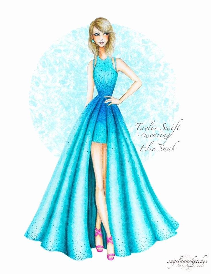 I Draw Fashion Luxury Best 25 Drawing Fashion Ideas On Pinterest