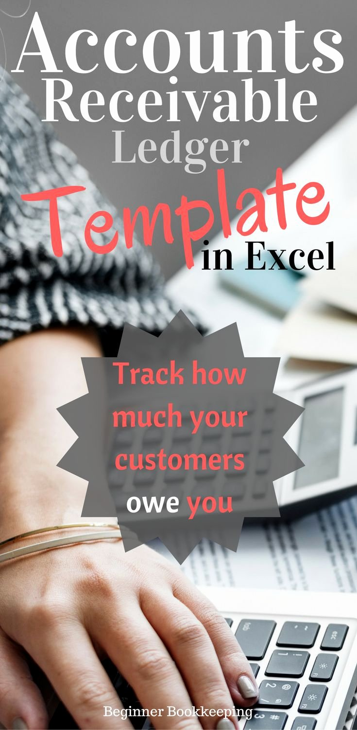 I Owe You Template Fresh 17 Best Images About Bookkeeping On Pinterest