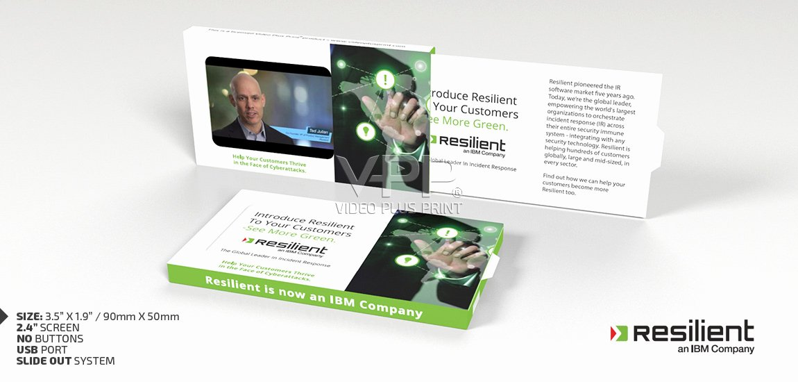 Ibm Business Card Template Awesome Business Cards Across America
