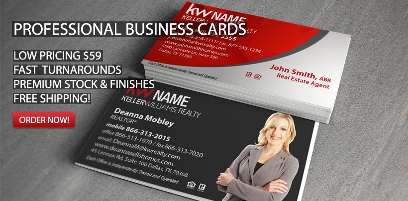 Ibm Business Card Template Beautiful Keller Williams Business Card Templates Gallery Business