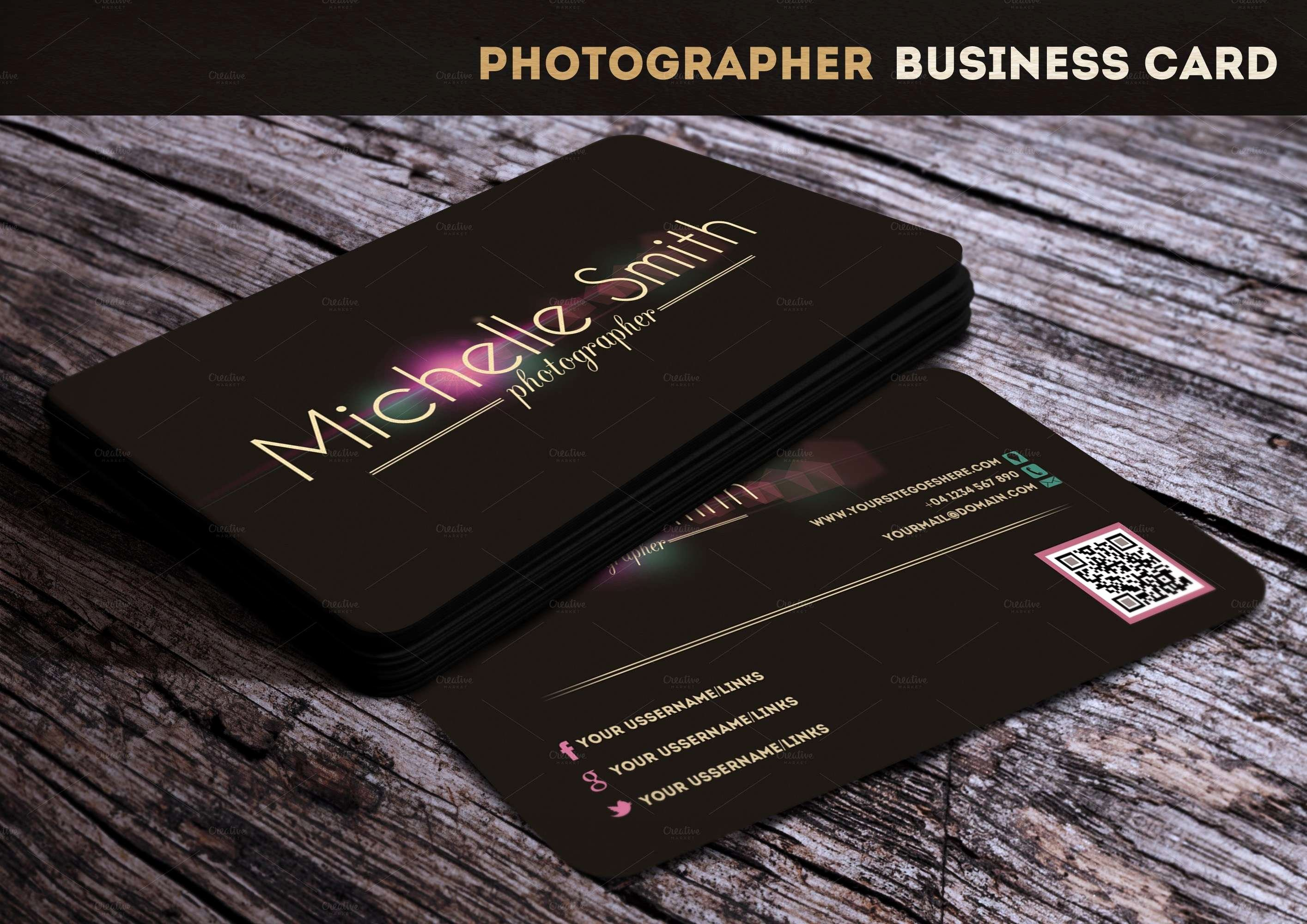 Ibm Business Card Template Elegant Mechanic Business Cards Templates Free with Eightspiders