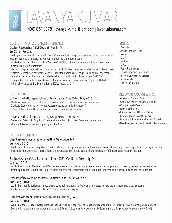 Ibm Business Card Template Elegant Unique Ibm Business Card – Ufonetwork