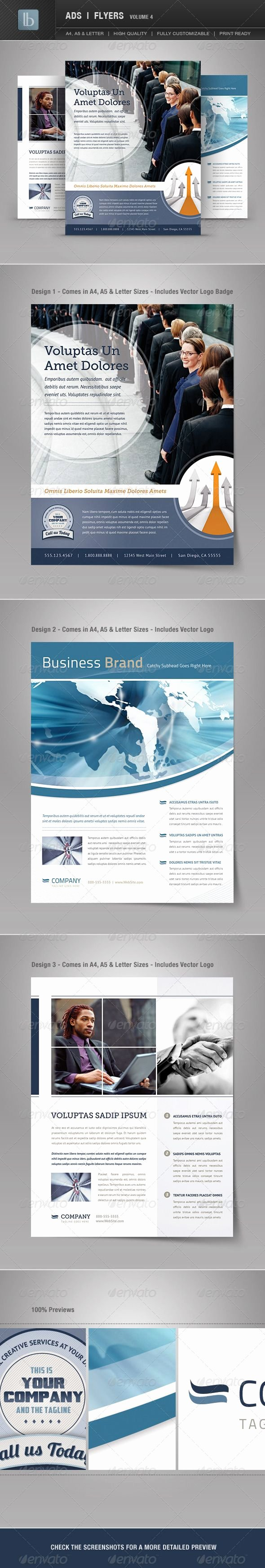 Ibm Business Card Template Fresh 75 Best Images About Marketing Collateral On Pinterest
