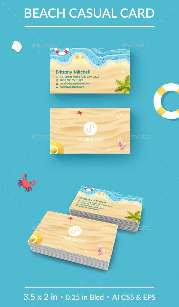 Ibm Business Card Template Fresh Specs 3 5¡± X 2¡± 3 75¡± X 2 25¡± with Bleed 2 Ai