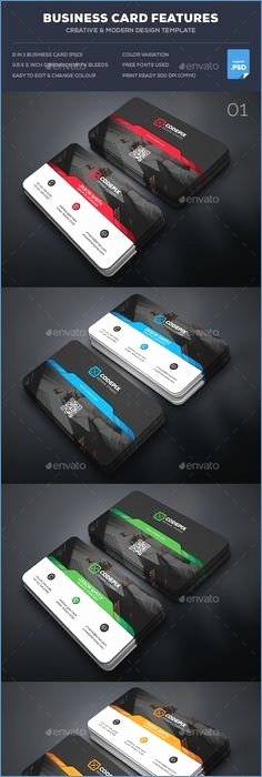 Ibm Business Card Template Fresh Unique Ibm Business Card – Ufonetwork
