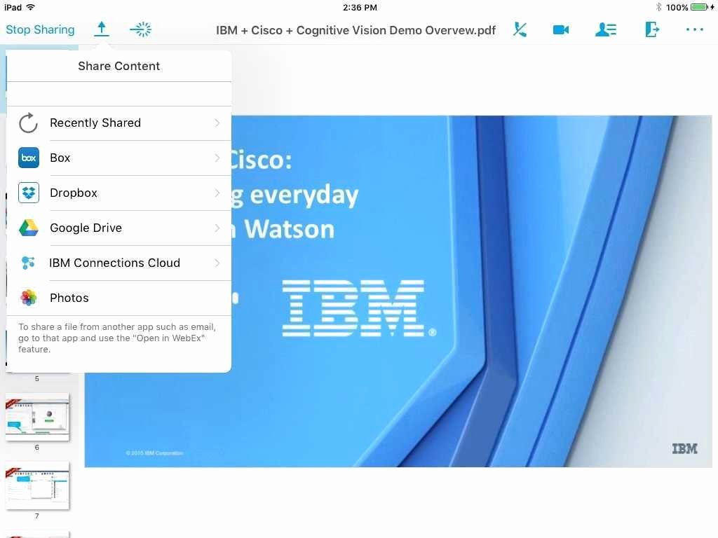 Ibm Business Card Template Luxury 11 Inspirational Ibm Business Card