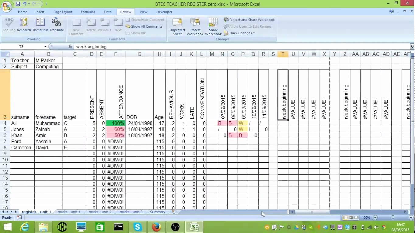Incident Report Log Template Fresh Incident Tracking Spreadsheet