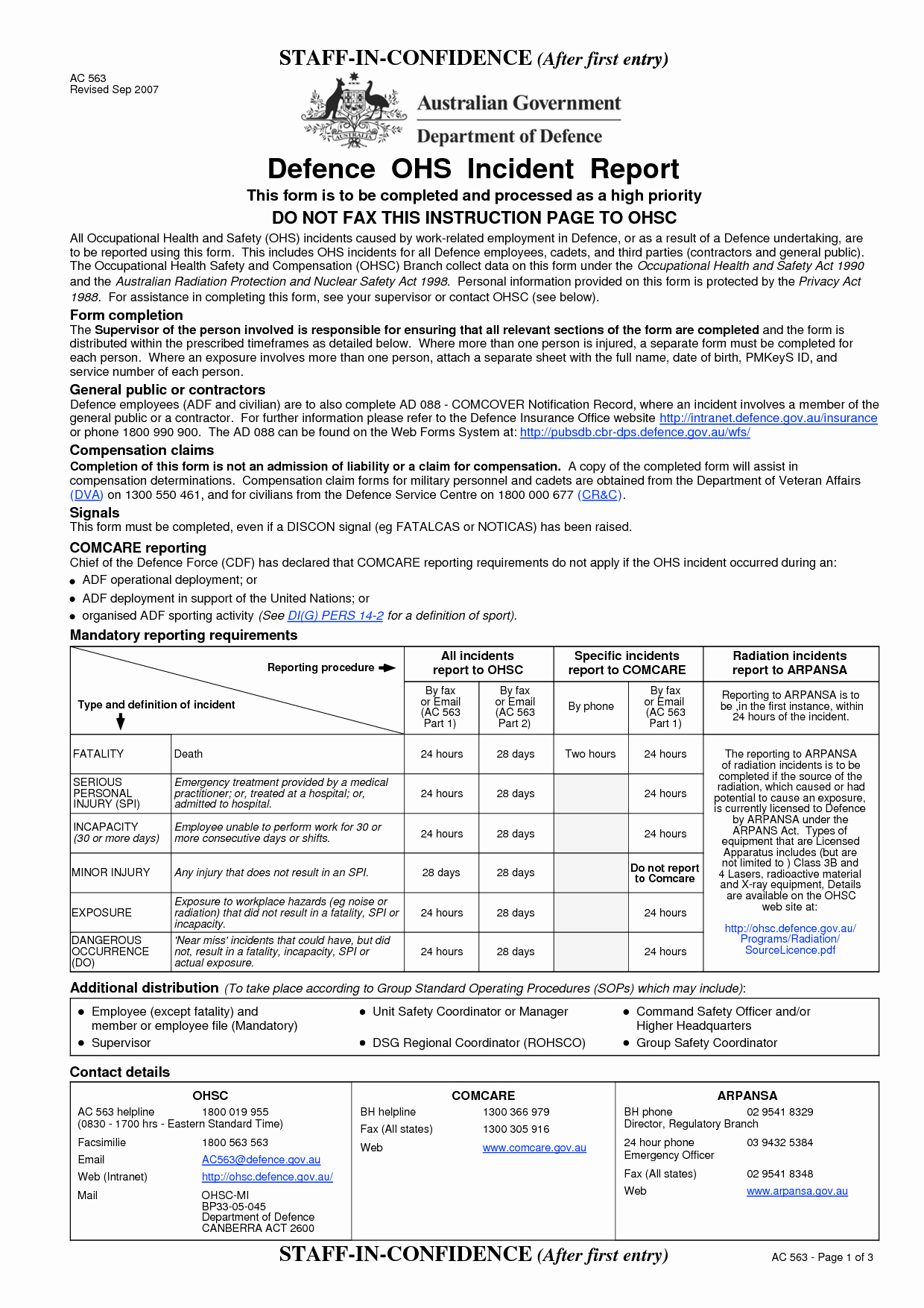 Incident Report Log Template Lovely Best S Of Human Resources Incident Report Template