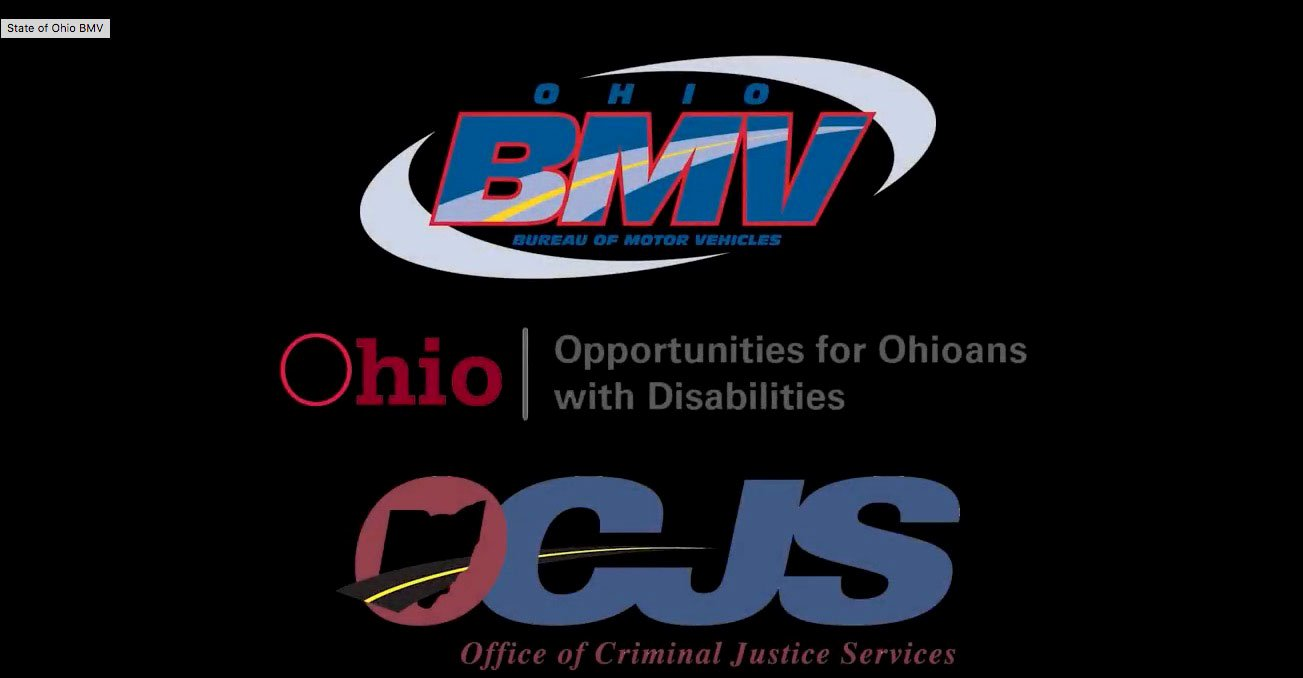 Indiana Bmv Power Of attorney Inspirational Bmv Motor Vehicles Impremedia