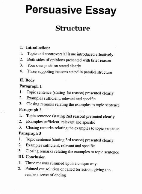 Informative Research Paper Outline Elegant Persuasive Research Paper Wolf Group