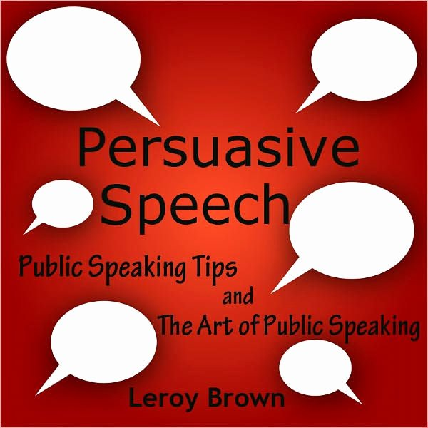Informative Speeches About Dreams Inspirational Persuasive Speeches Deal Primarily with