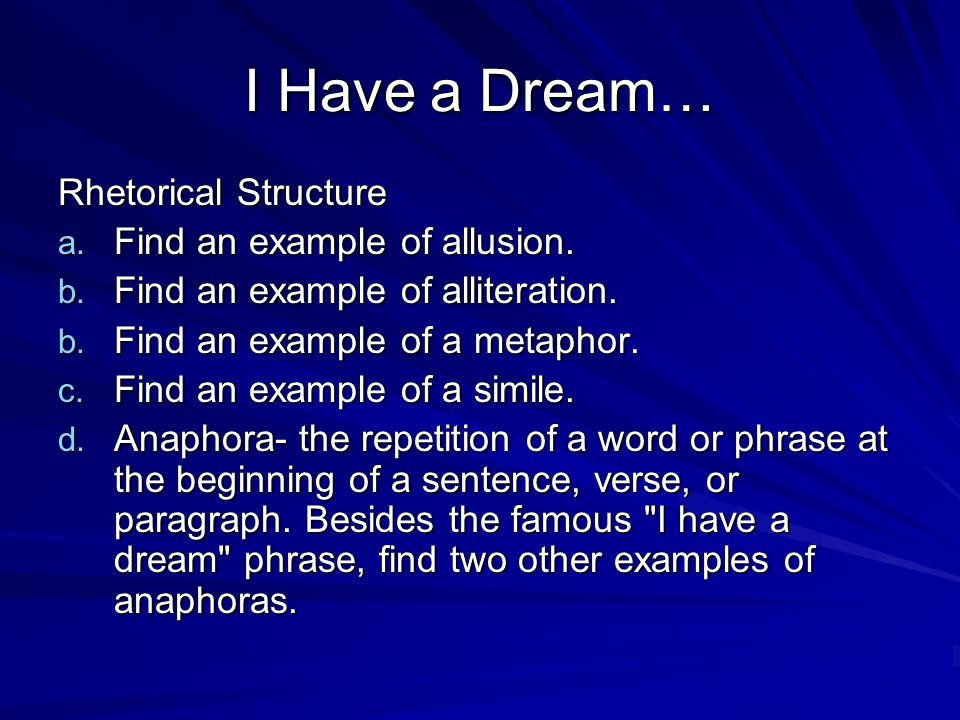 Informative Speeches About Dreams Unique the American Dream whose is It Anyway Ppt Video