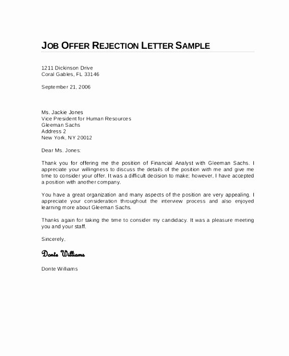 Insurance Denial Letter Template Luxury 5 Disability Denial Appeal Letter Examples Oojes