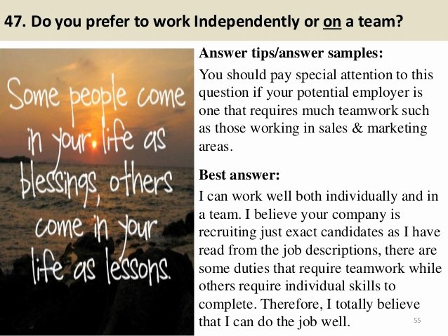 Internal Auditor Interview Questions Awesome top 25 Internal Audit Interview Questions Answers Pdf