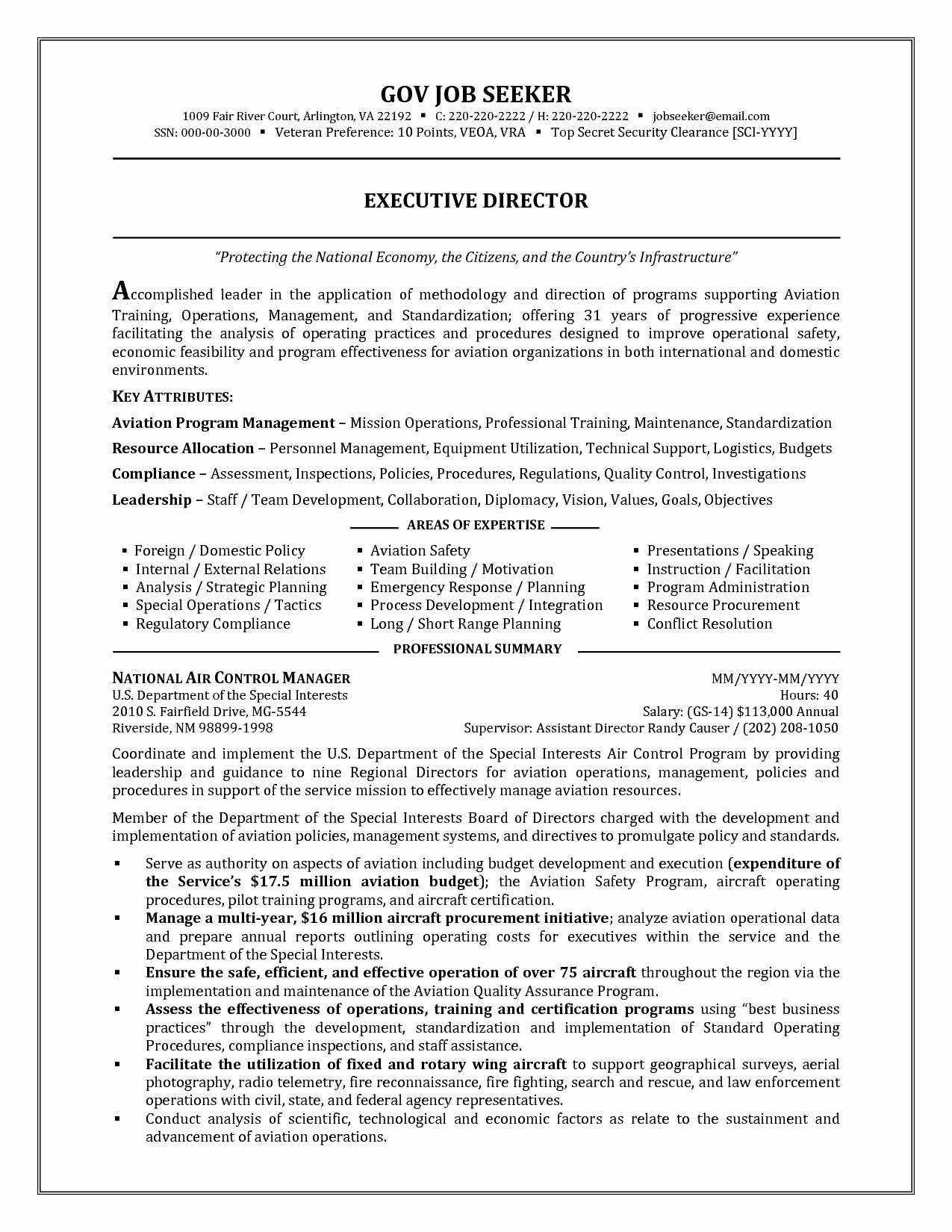 Internal Job Posting Template Elegant 50 Simple Resume for Internal Position Jk O