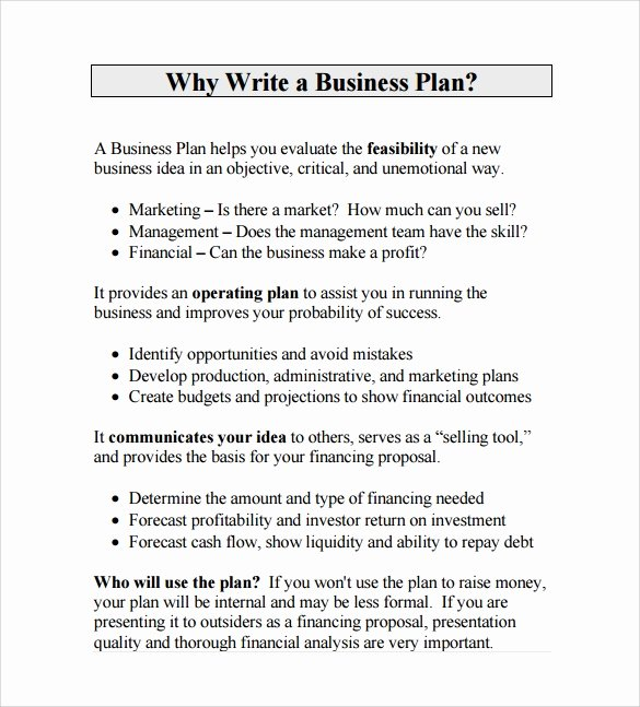 Internal Proposal Template Beautiful Sample Business Proposal Template 30 Documents In Pdf