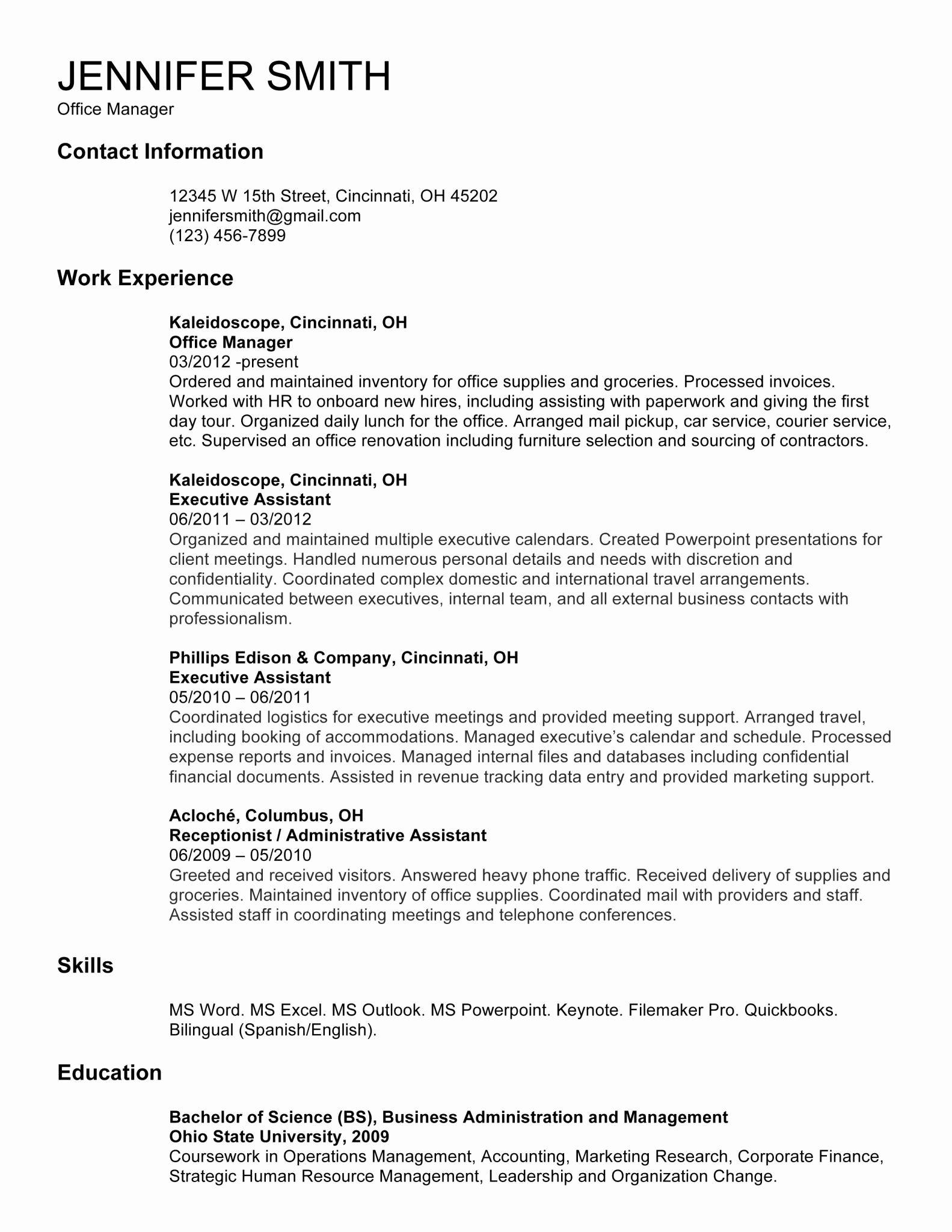 Internal Service Level Agreement Template Unique Sla Document Template Paramythia Docs