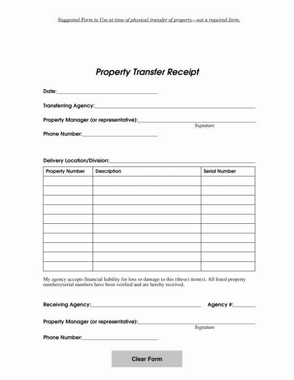 International Wire Transfer form Template Best Of 13 Transfer Receipt Templates Pdf
