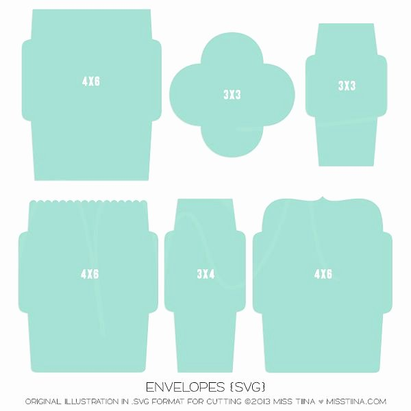 Interoffice Envelope Template Awesome 1000 Ideas About Envelope Scrapbook On Pinterest