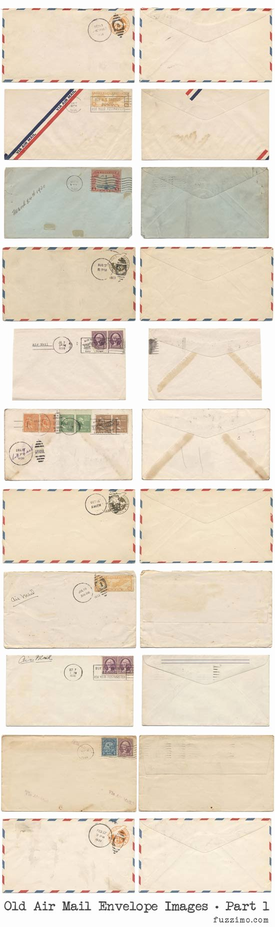Interoffice Envelope Template Lovely What Number are 5 X 7 Envelopes 6x6 Envelopes Canada