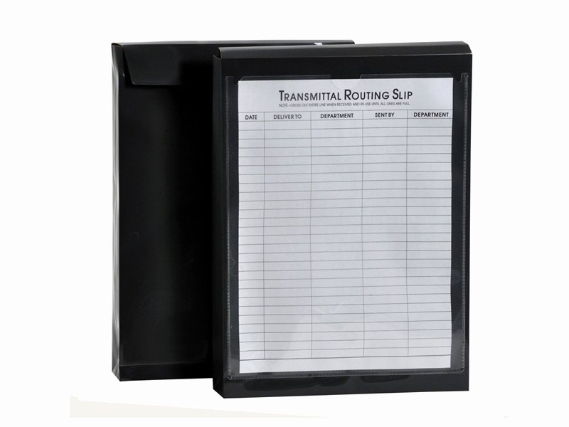 Interoffice Routing Slip Template Best Of Opaque Plastic Inter Office Envelopes 10 X 13 Envelopes