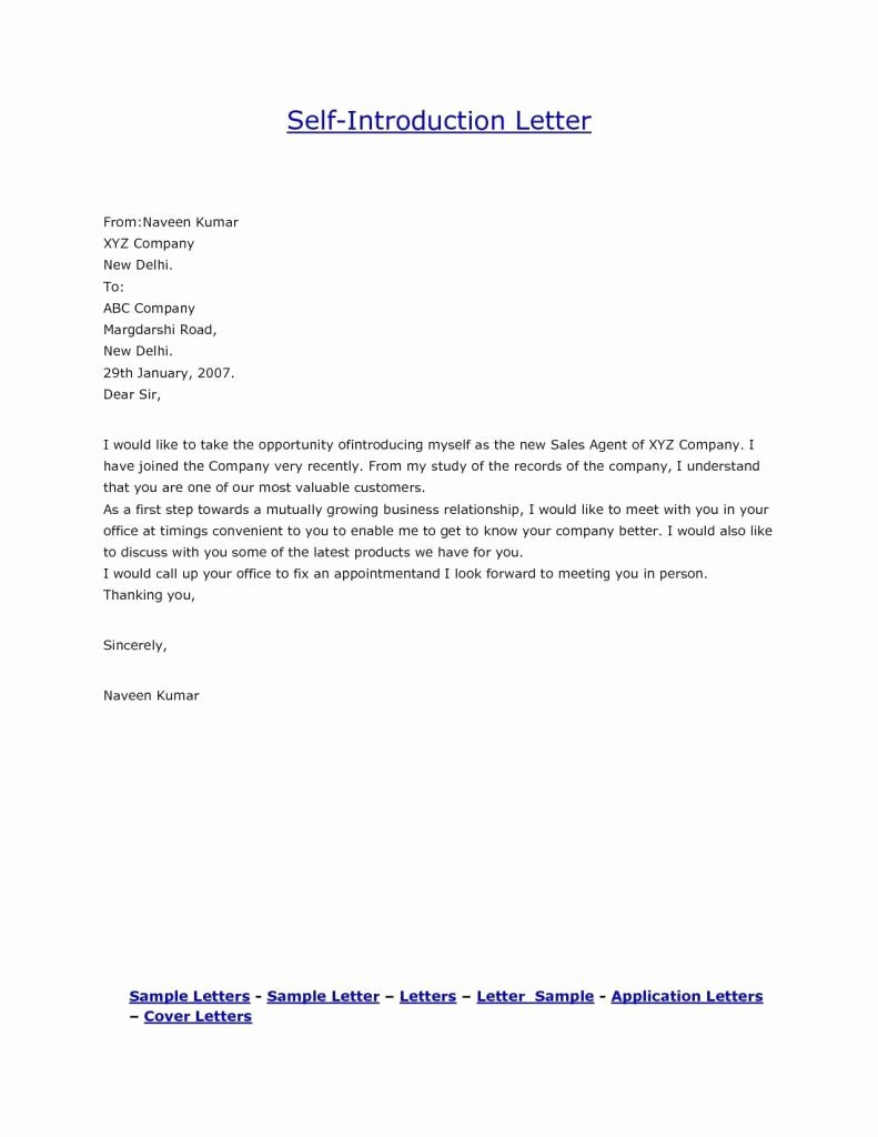 Interoffice Routing Slip Template Luxury Cover Letter Business Template Best English Cover