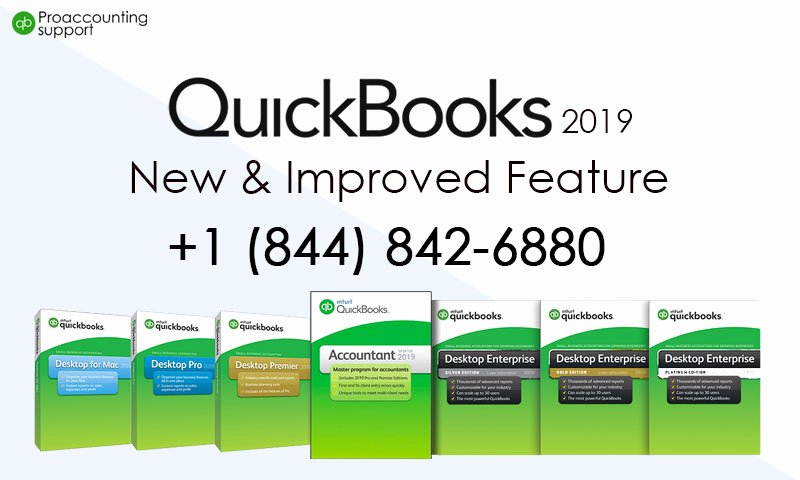 Intuit Payroll Holiday Calendar 2019 Lovely Features Of Quickbooks 2019