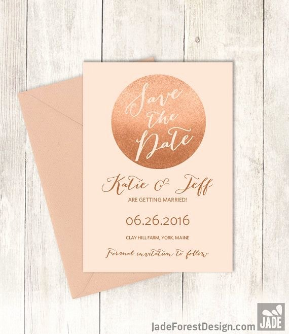iPhone 6 Skin Template Pdf Inspirational 1000 Ideas About Rose Gold Glitter On Pinterest