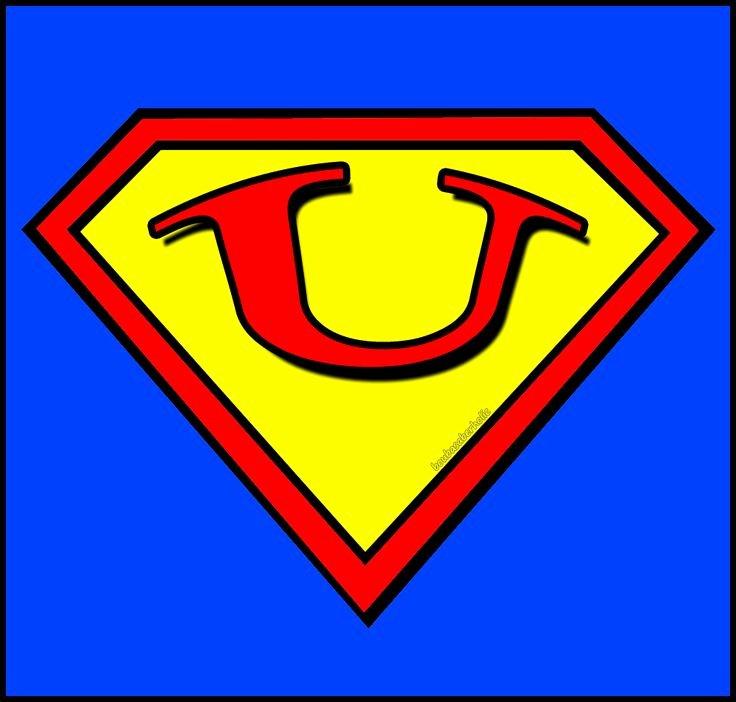 iPhone 6 Skin Template Pdf Luxury Best 25 Superman Logo Ideas On Pinterest