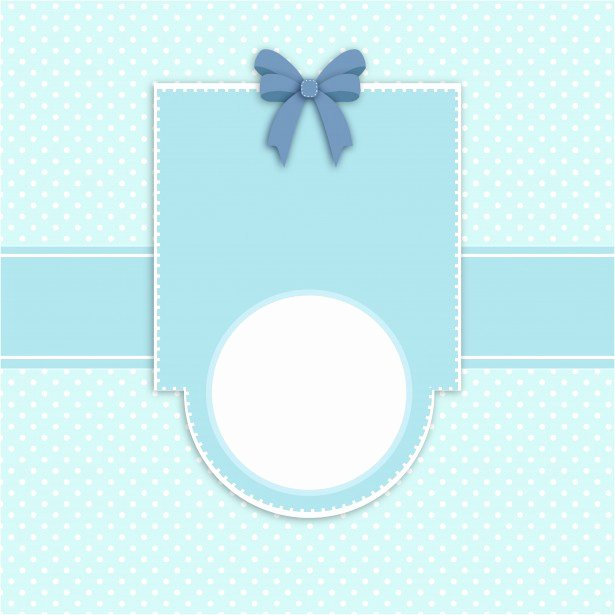 It's A Boy Announcement Template Awesome Card Invite Announcement Template Free Stock