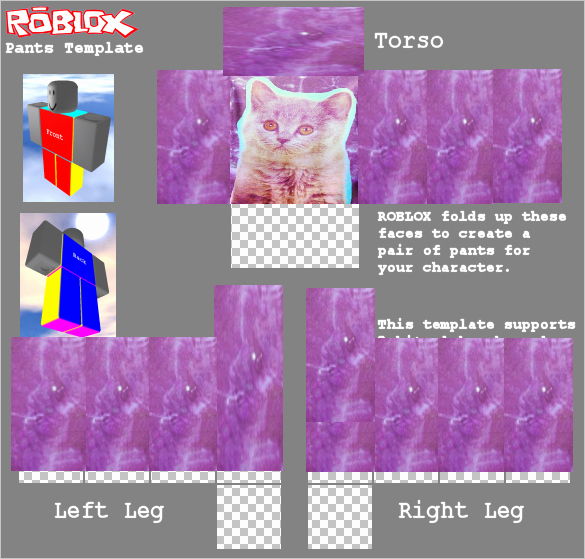 Jacket Template Roblox Best Of Related Keywords & Suggestions for Jacket Shirt Template