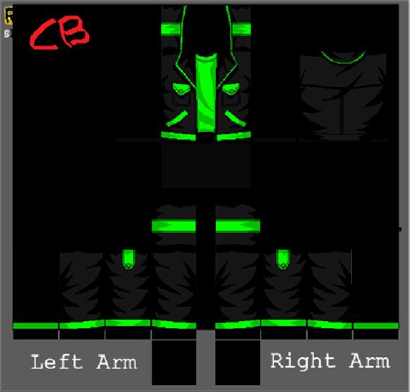 Jacket Template Roblox Elegant 13 Of Black Adidas Hoo Roblox S Template 585 559