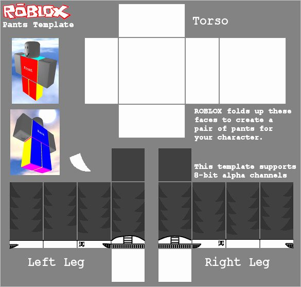 Jacket Template Roblox Fresh Flickr Lax14iscool S Stream