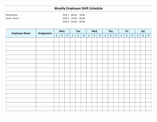 Job Cost Sheet Template Excel Awesome Construction Job Costing Spreadsheet Free Spreadsheet