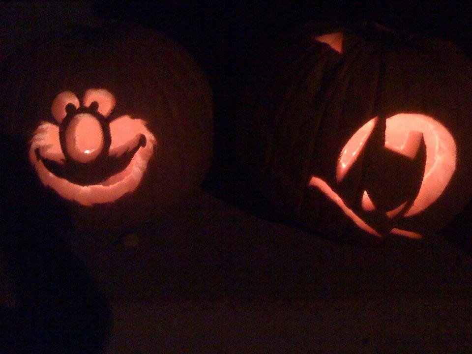 Joker Pumpkin Carving Patterns Unique Joker Pumpkin Stencils