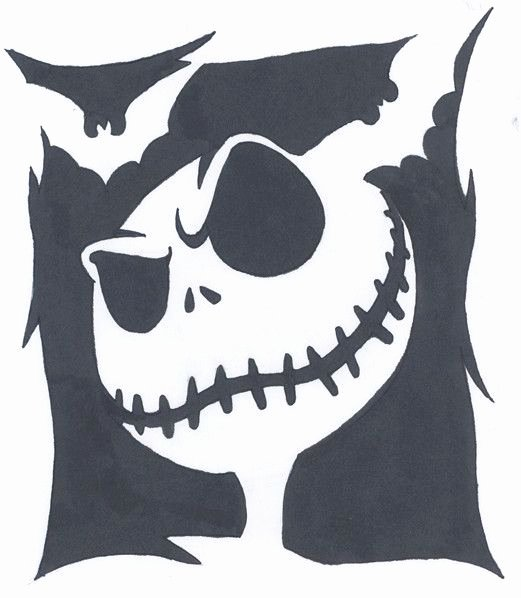 Joker Pumpkin Stencils Best Of Best 25 Joker Stencil Ideas On Pinterest
