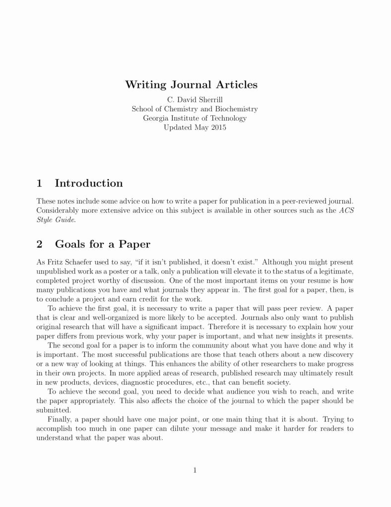 Journal Writing Template Awesome 5 Journal Writing Templates Pdf