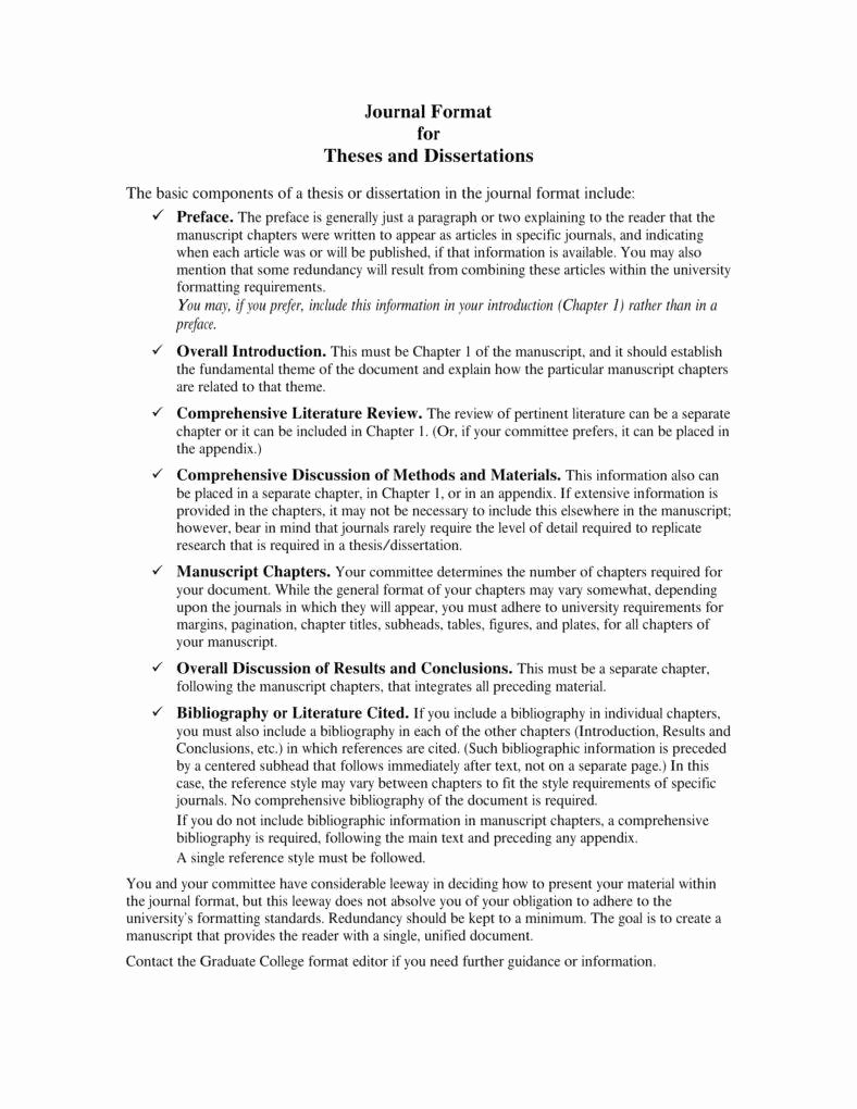 Journal Writing Template Best Of 5 Journal Writing Templates Pdf