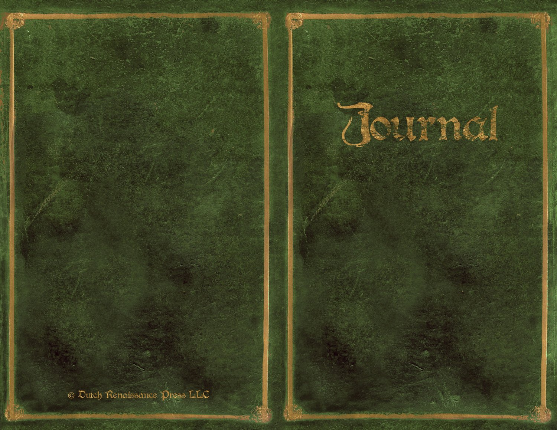 Journal Writing Template Elegant Free Writing Journal Templates